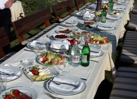Spojeni stolovi